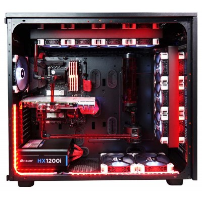 Titan PC Gaming
