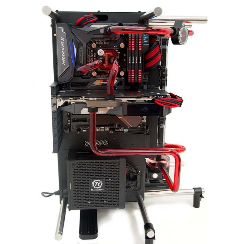 PC Poseidon Thermaltake