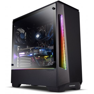 i7 Intel - Nvidia Eclipse Premium